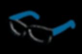 AleCarchia Logo