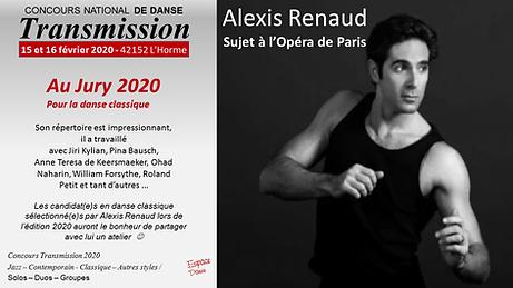 présentation_Alexis_Renaud.png