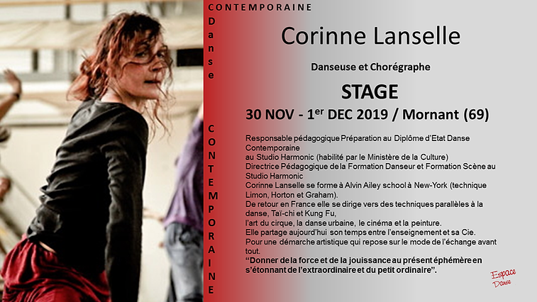 Stage Corinne Lanselle 2019.png