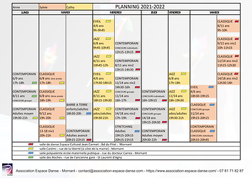 planning 2021 2022.png
