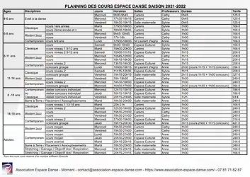planning tarifs 2021 2022.png