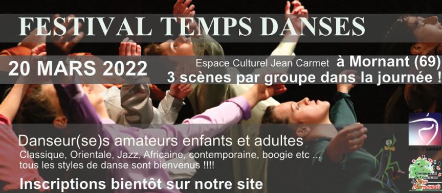 couverture page temps danses.png