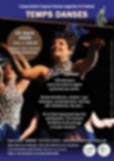 Flyer Temps Danse 2020-9,5X13,4cm-OK.jpg