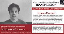 JURY Nicolas ricchini.jpg