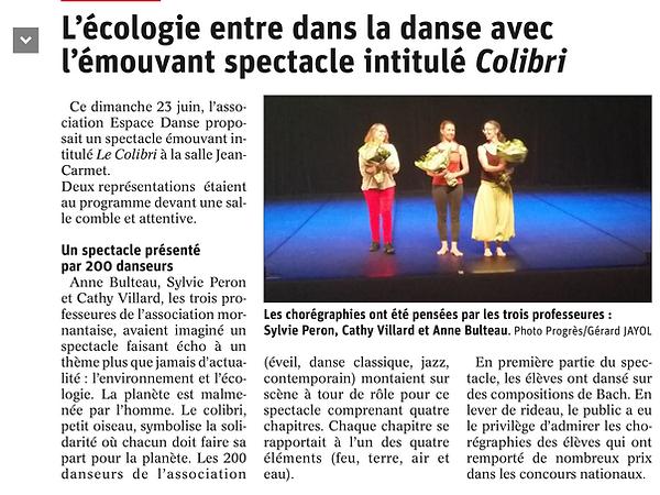 Progrès_colibri_24_juin_2019.png