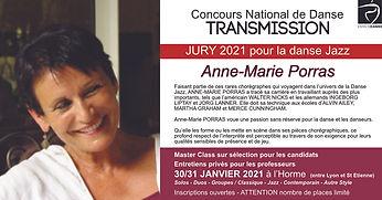JURY Anne marie.jpg