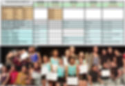 résultas_concours_20192.jpg