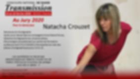 présentation_Natacha_Crouzet2.png