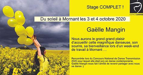 Gaëlle_Mangin_stage.jpg