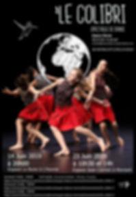 affiche spectacle 2019 HA_edited.jpg