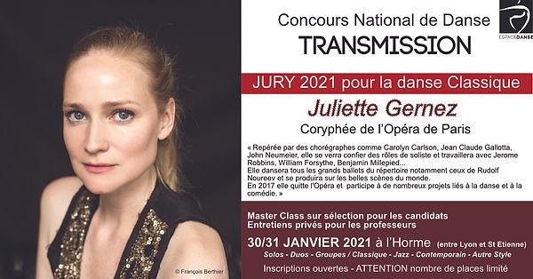 JURY Juliette.jpg