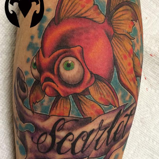 scarlet fish.jpg