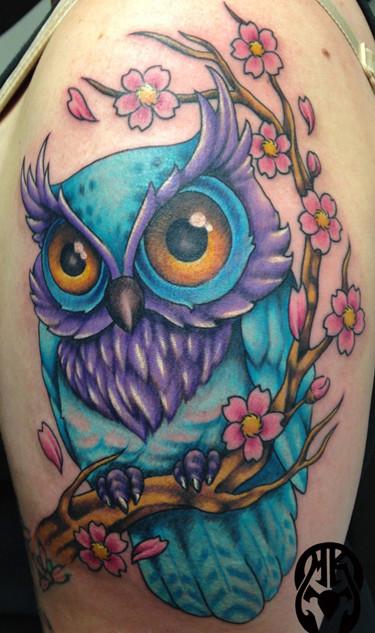 owl251514.jpg