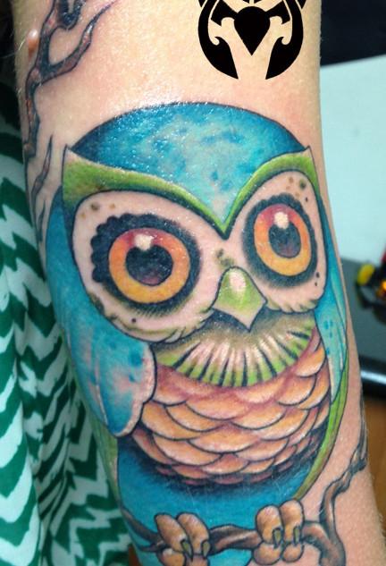owl51514.jpg