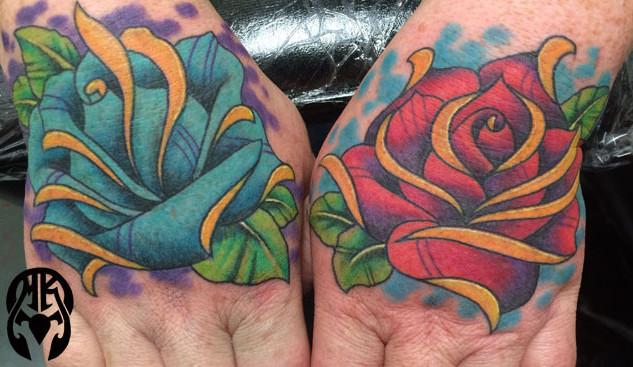 roseshands.jpg
