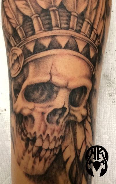 headdress skull.jpg