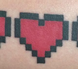 hearts3.jpg