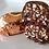 Thumbnail: Chocolates rellenos de Frutos Secos - Pack x 30 Unidades
