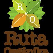 Ruta%2520Organika%2520Final_edited_edite