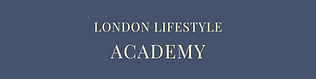 london_lifestyle_academy_yoga_classes.pn