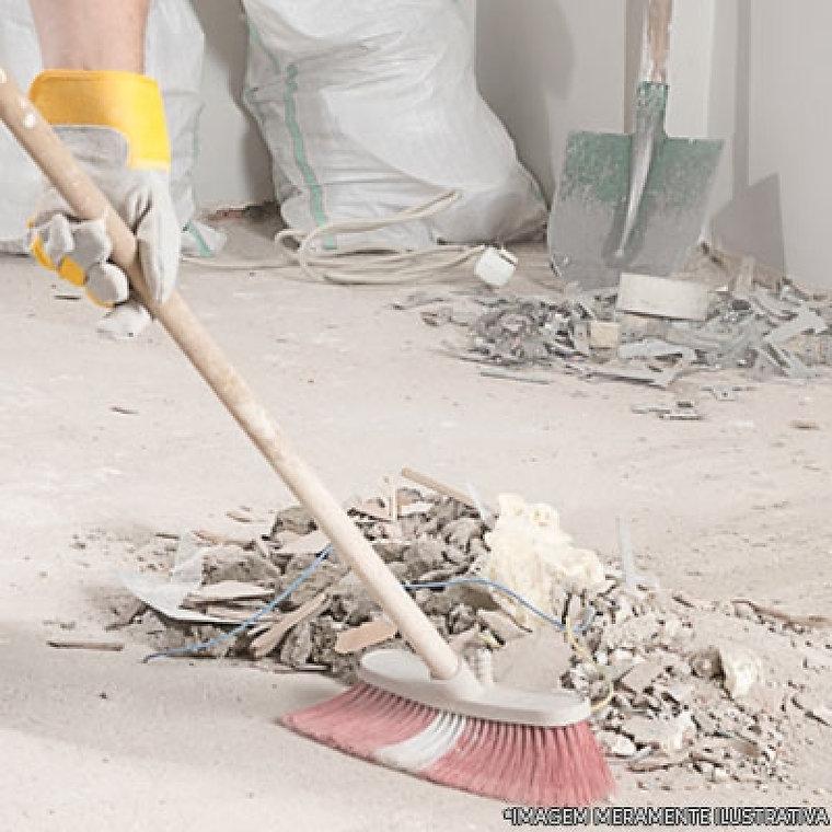 limpeza-piso-pos-obra-orcamento.jpg