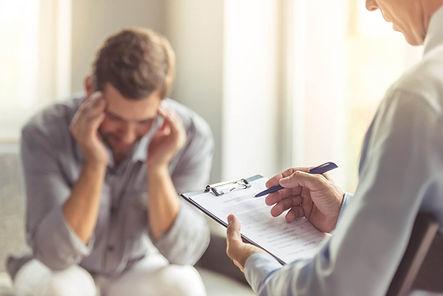 Mental-Health-Patient-Portal.jpg