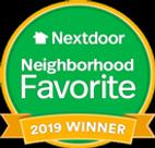Neighborhood favorite 2019.png
