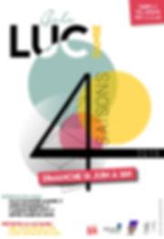 Affiche gala Luc Danse 2019 finale (2).j