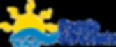 logo + sritta generale.png
