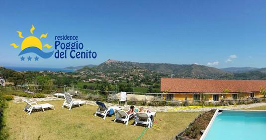 foto-poggio-del-cenito-c_060327.jpg
