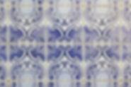 floor-wall-pattern-line-ceramic-tile-117