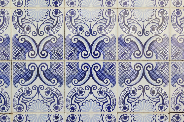 floor-wall-pattern-line-ceramic-tile-117