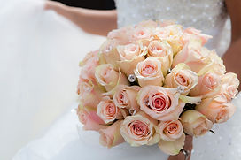 beautiful-blooming-bouquet-bridal-313697