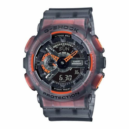 Relógio Casio G-Shock GA-110LS-1AER