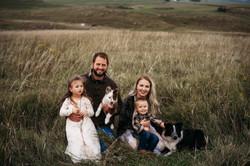 Huppler Family.jpg