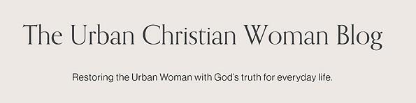urban Christian woman_edited.png