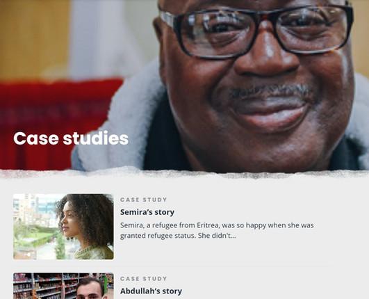 case studies.jpg
