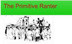 Primitive Ranter_edited.jpg