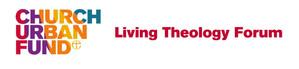 Living Theology Forum  CUF