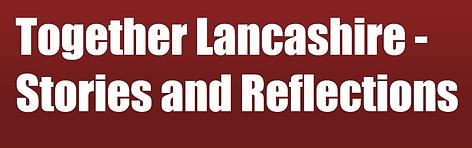 Together Lancashire_edited.png