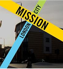 london city mission.jpg