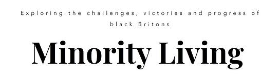 minority living_edited.png