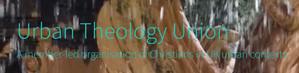 Urban Theology Union