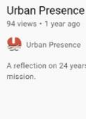 urban presnce 1_edited_edited_edited.png