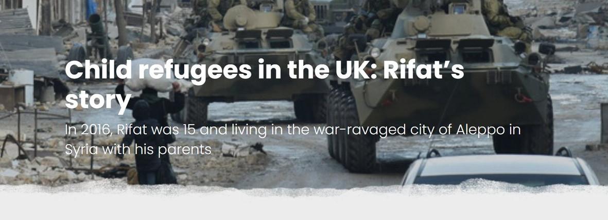 child refugees.jpg