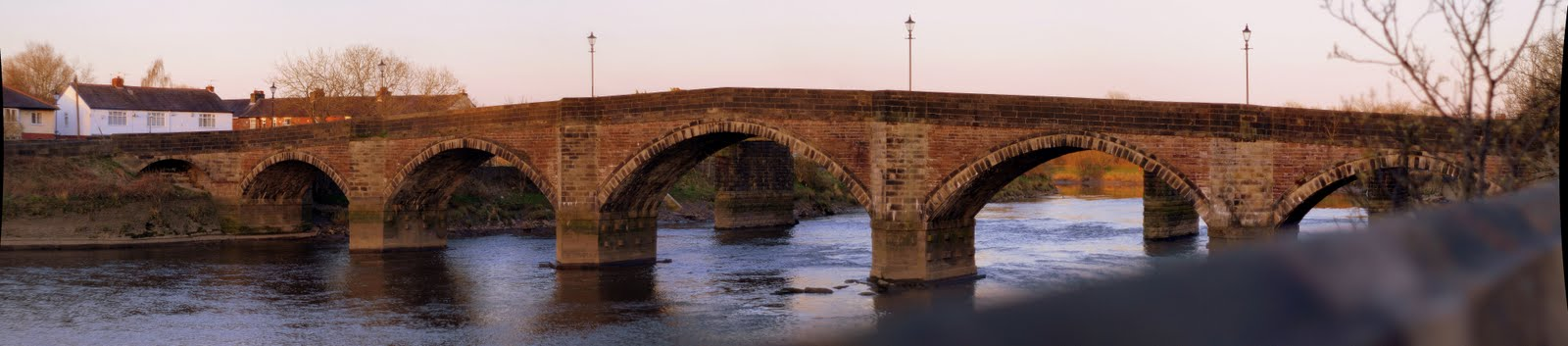 bridgepan1.tif