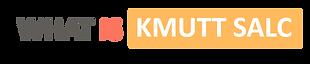 2. what is KMUTT SALC.png