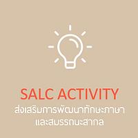 9. SALC ACTIVITY.png