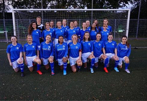 AIM Women's Soccer Team_edited.jpg