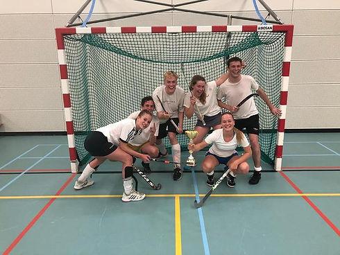 AIM Indoor Hockey Team.jpeg